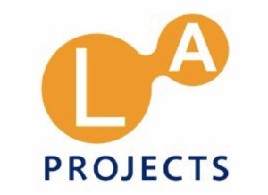 LA Projects